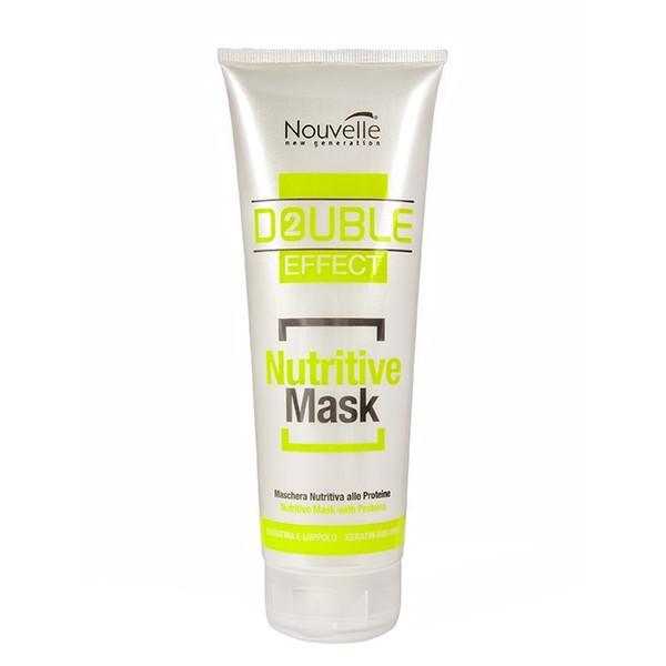 Nouvelle Nutritive Mask