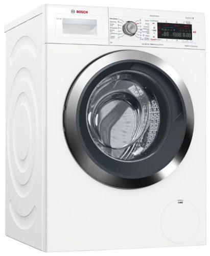 Bosch Serie | 6 WTW85461OE