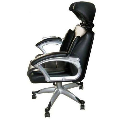 OTO Power Chair PC-800