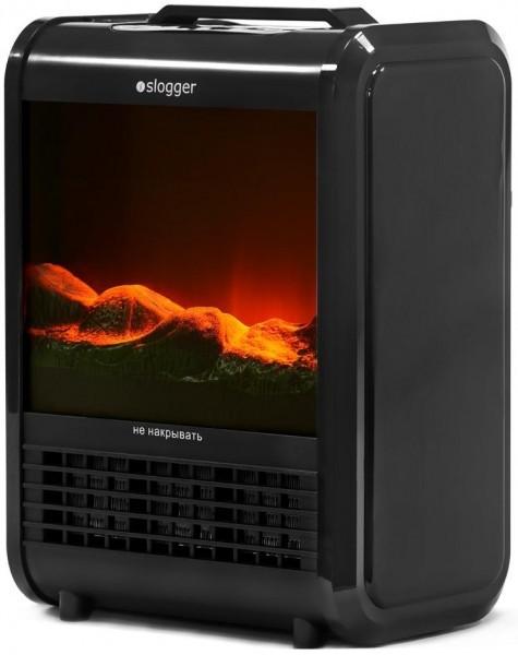 Slogger SL-2008I-E3R-B