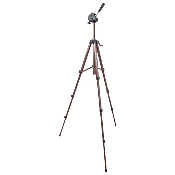 Rekam LightPod RT-L30
