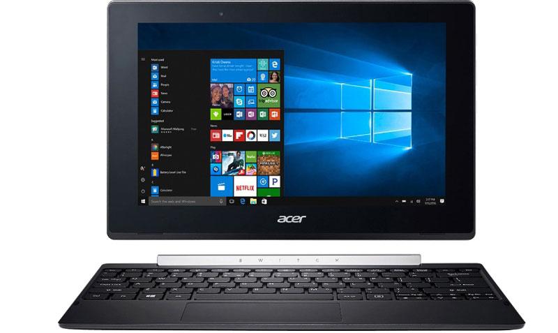 Acer-Aspire-SW5-017P-163Q