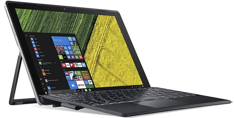 Acer-Switch-5-SW512-52-740J