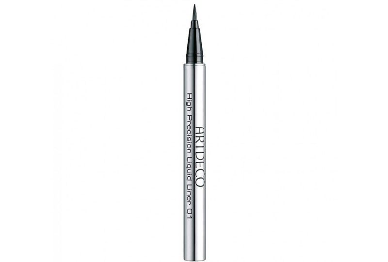 ARTDECO-HIGH-PRECISION-LIQUID-LINER
