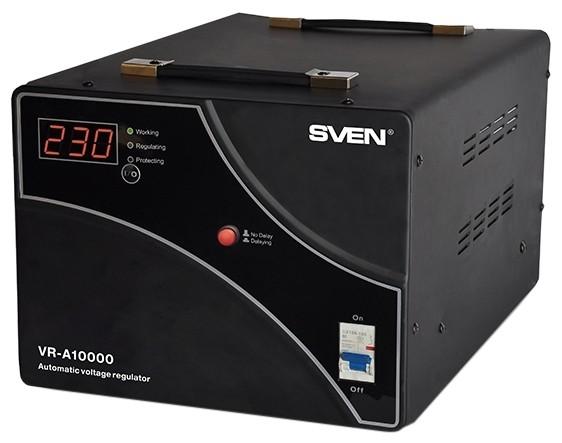 SVEN VR-A 10000