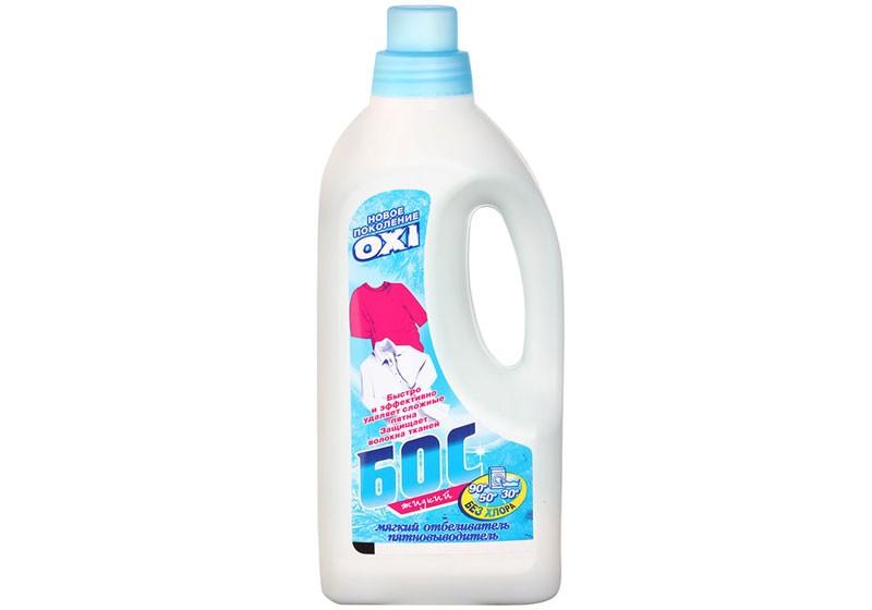 БОС-Жидкий