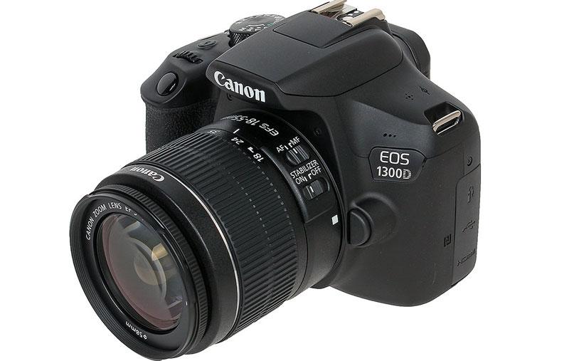 Canon-EOS-1300D-Kit