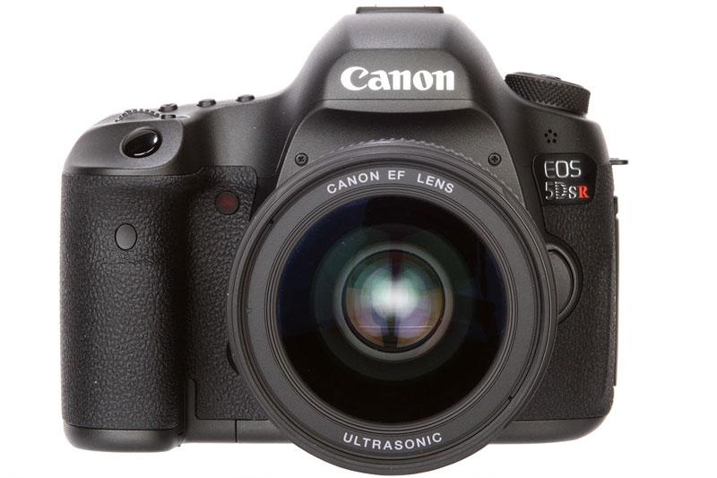 Canon-EOS-5DSR-Body