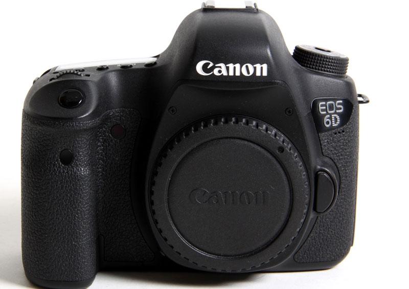 Canon-EOS-6D-Body
