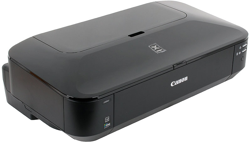 Canon-PIXMA-iX6840