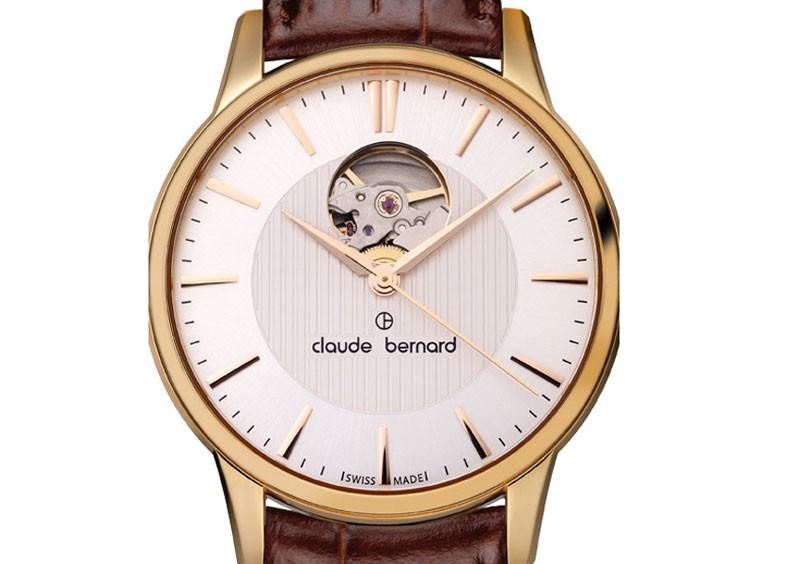 Claude-Bernard-85017-37RAIR
