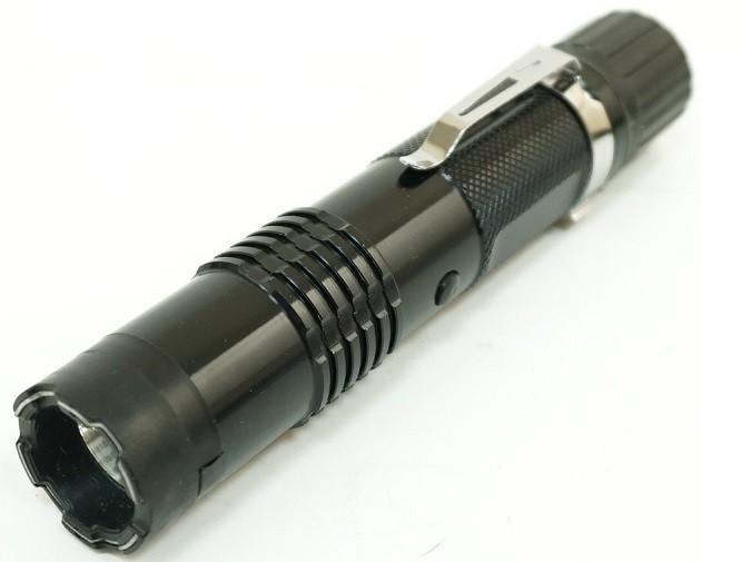 Fox M-11 black