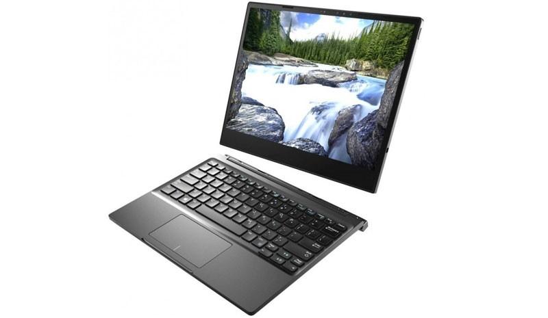 Dell-Latitude-7285-8718
