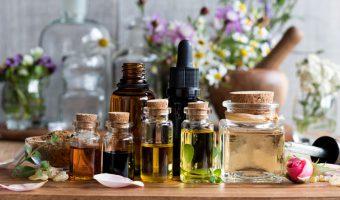 Эфирные масла: лечебные свойства, способы применения для лица, волос и тела, отзывы