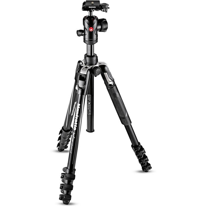 Manfrotto MM290A4