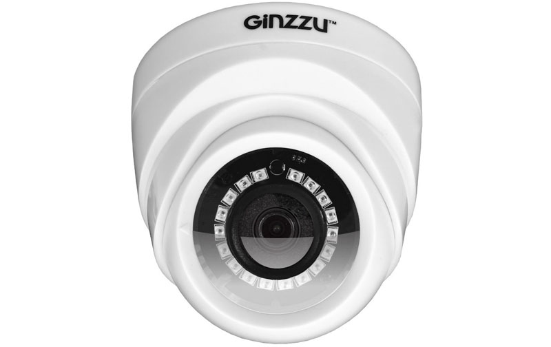 Ginzzu-HID-1031O