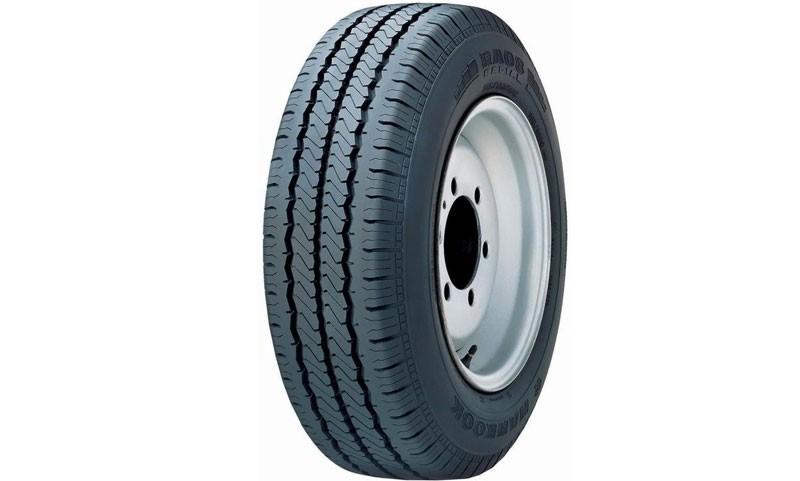 Hankook-Tire-Radial-RA08
