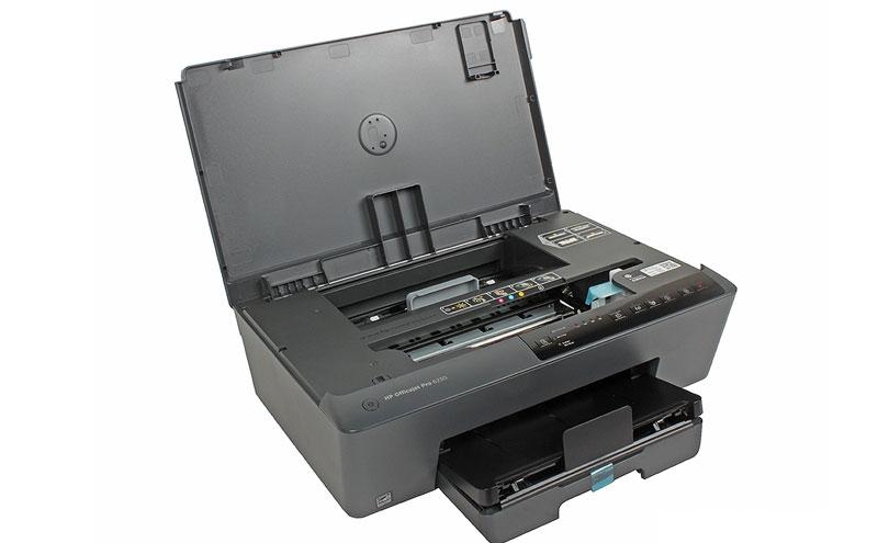 HP-OfficeJet-Pro-6230