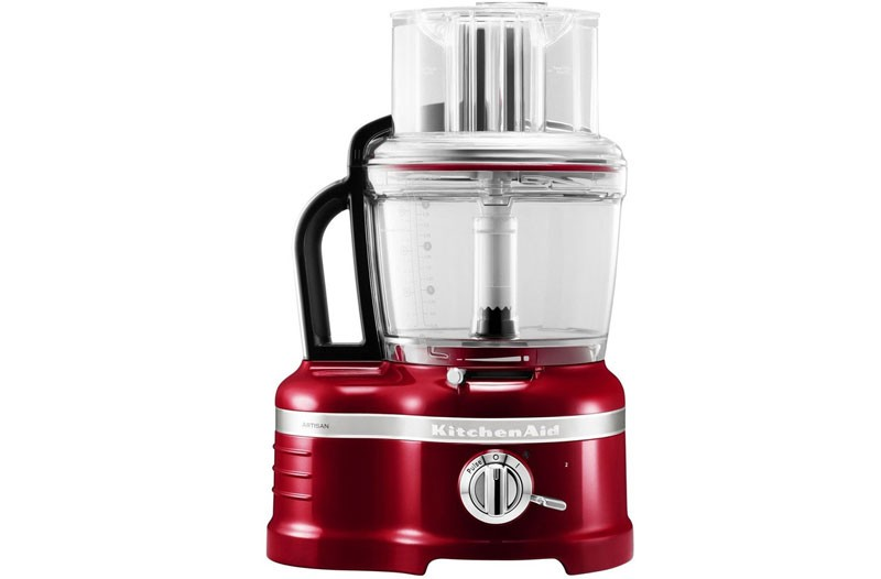 KitchenAid-5KFP1644