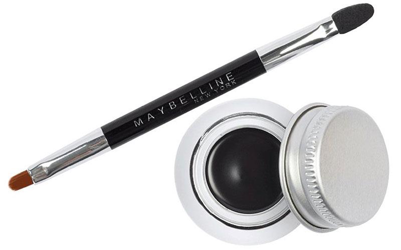 Maybelline-Lasting-Drama-Gel-Eyeliner