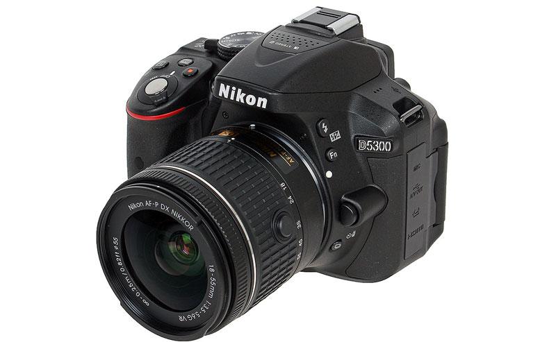 Nikon-D5300-Kit