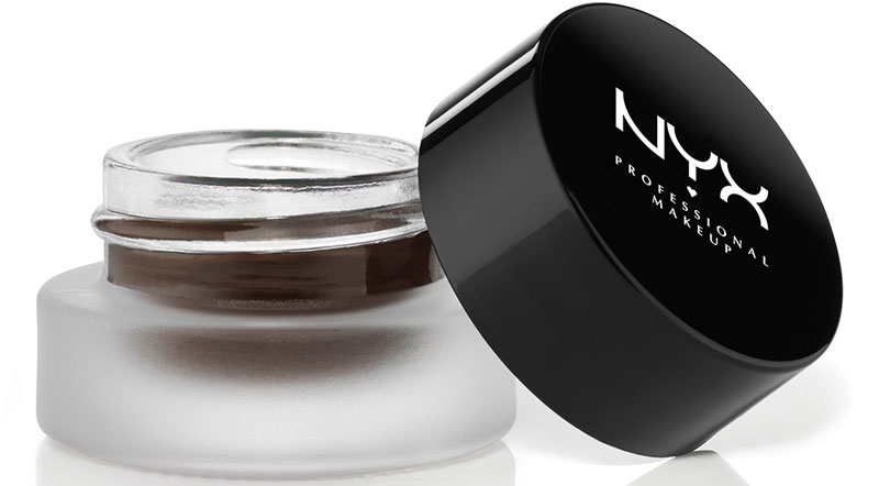 NYX-Professional-Makeup-Gel-liner-and-smudger