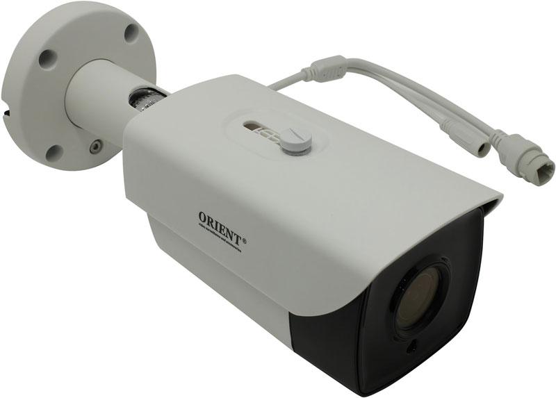 ORIENT-IP-61-OH4VPZSD