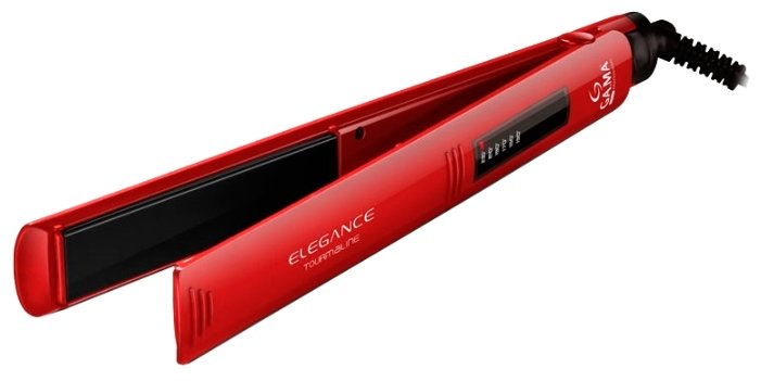 GA.MA Elegance Electronic