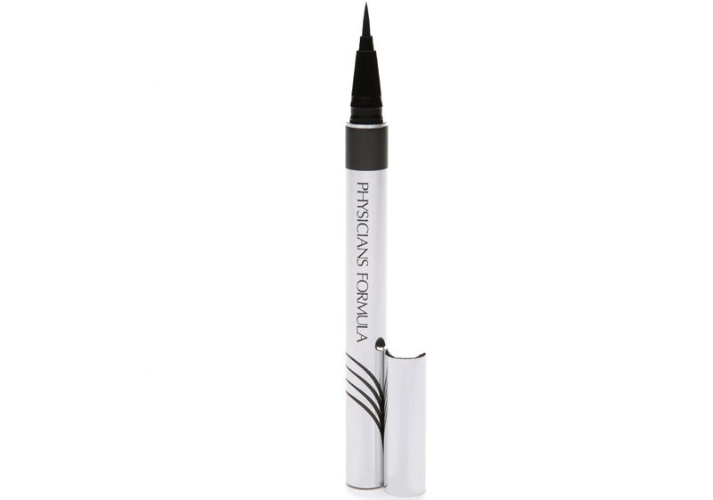 PHYSICIANS-FORMULA-EYE-BOOSTER-2-IN-1-LASH-BOOSTING-EYELINER-+-SERUM