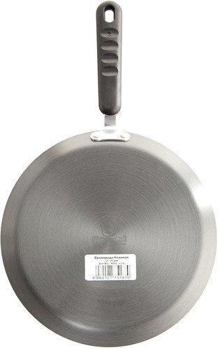 Rondell Pancake frypan RDA-274 22 см
