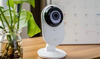 Выбираем лучшую IP-камеру видеонаблюдения: рейтинг ТОП 7, плюсы и минусы, отзывы, цена