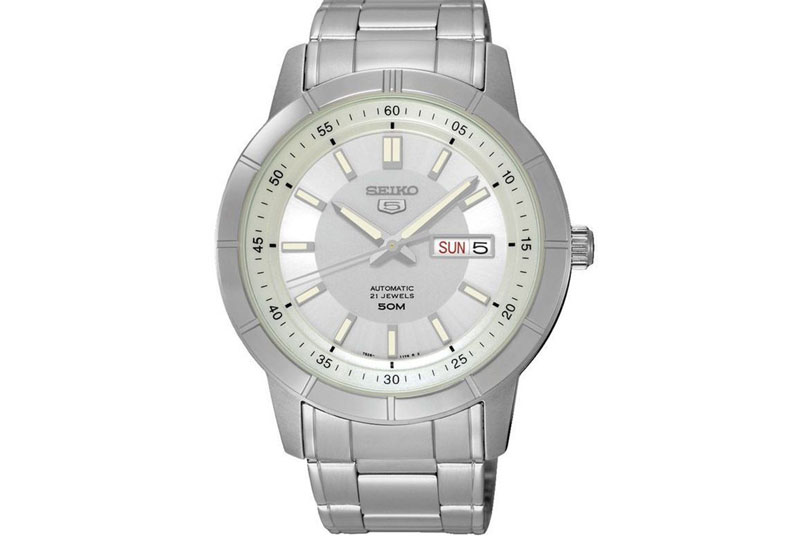Seiko-5-Regular