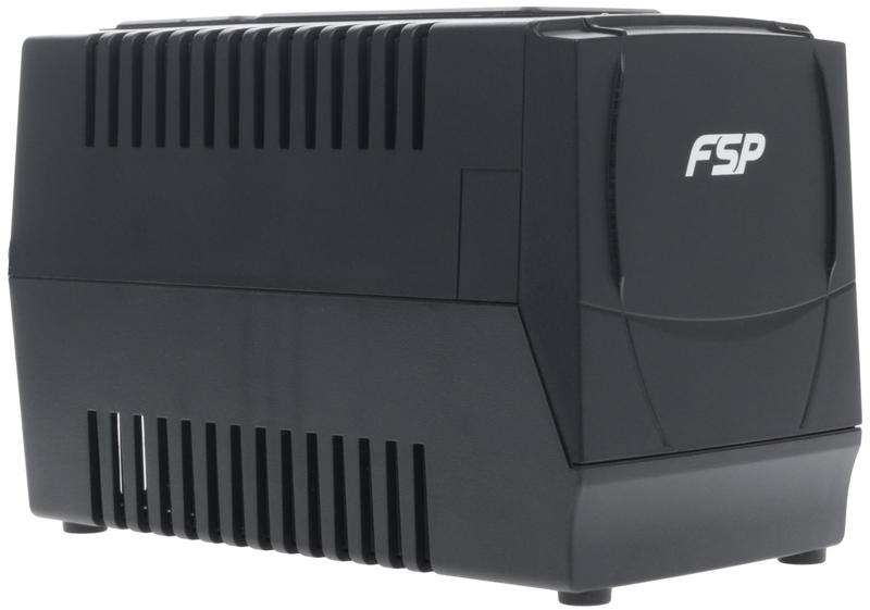 FSP Power AVR 600