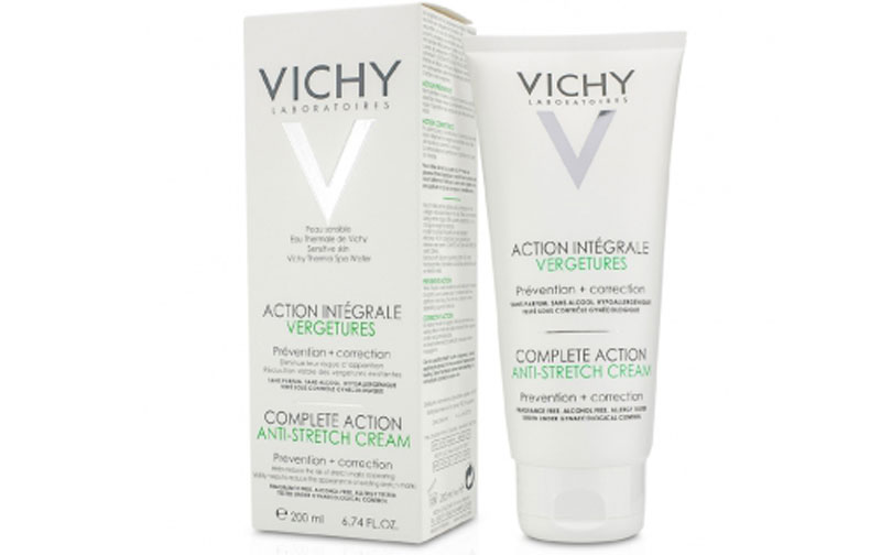 Vichy-Action-Anti-Stretch