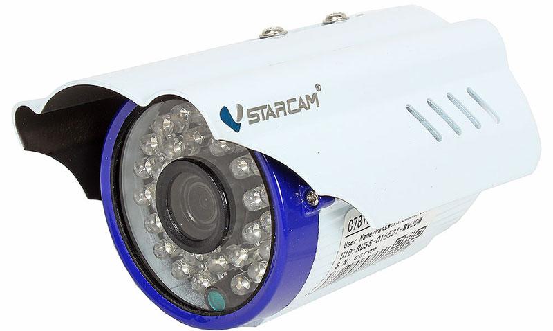 VStarCam-C7815WIP