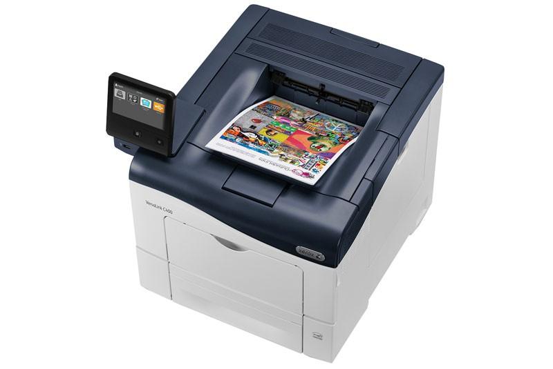 Xerox-VersaLink-C400N