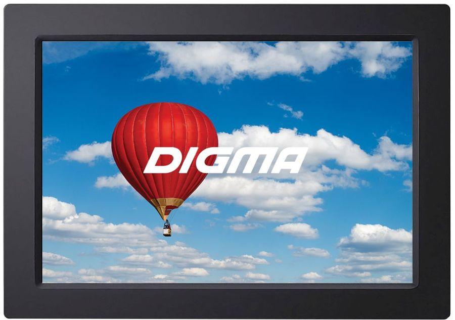 Digma PF-902