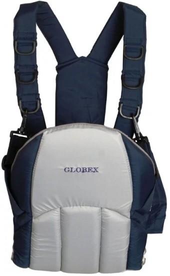 Globex Кенга