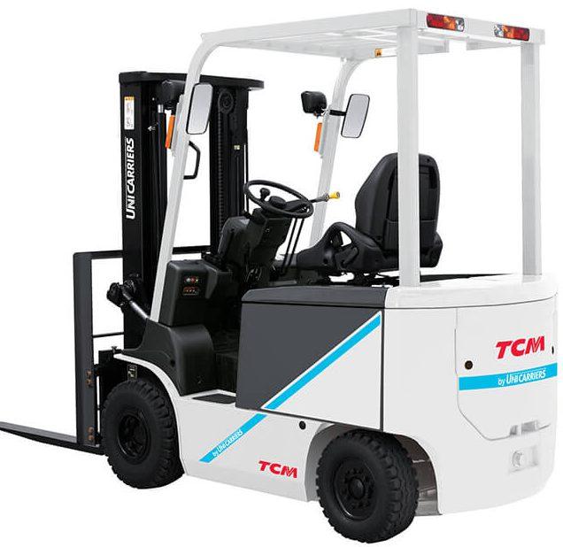 TCM FB30-8