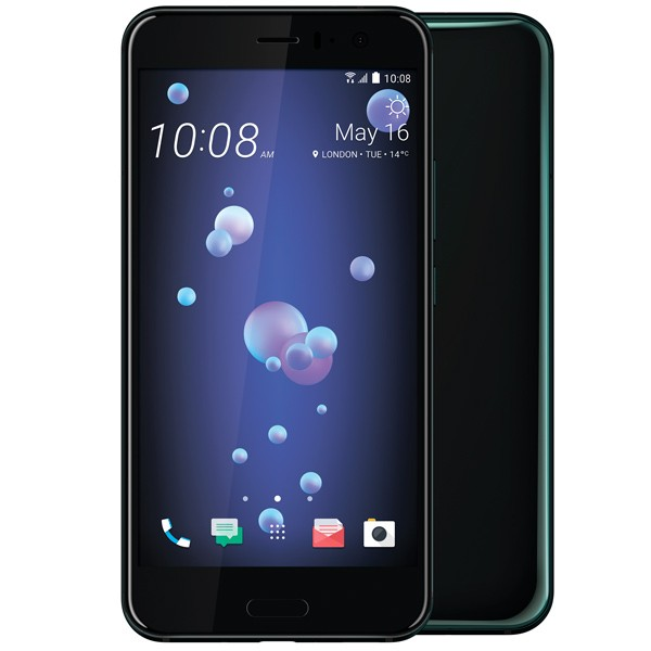 HTC U11 64 GB