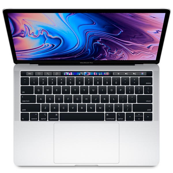 Apple MacBook Pro 13 TB