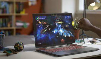 Выбираем лучший игровой ноутбук: рейтинг ТОП 7, характеристики, отзывы, цена