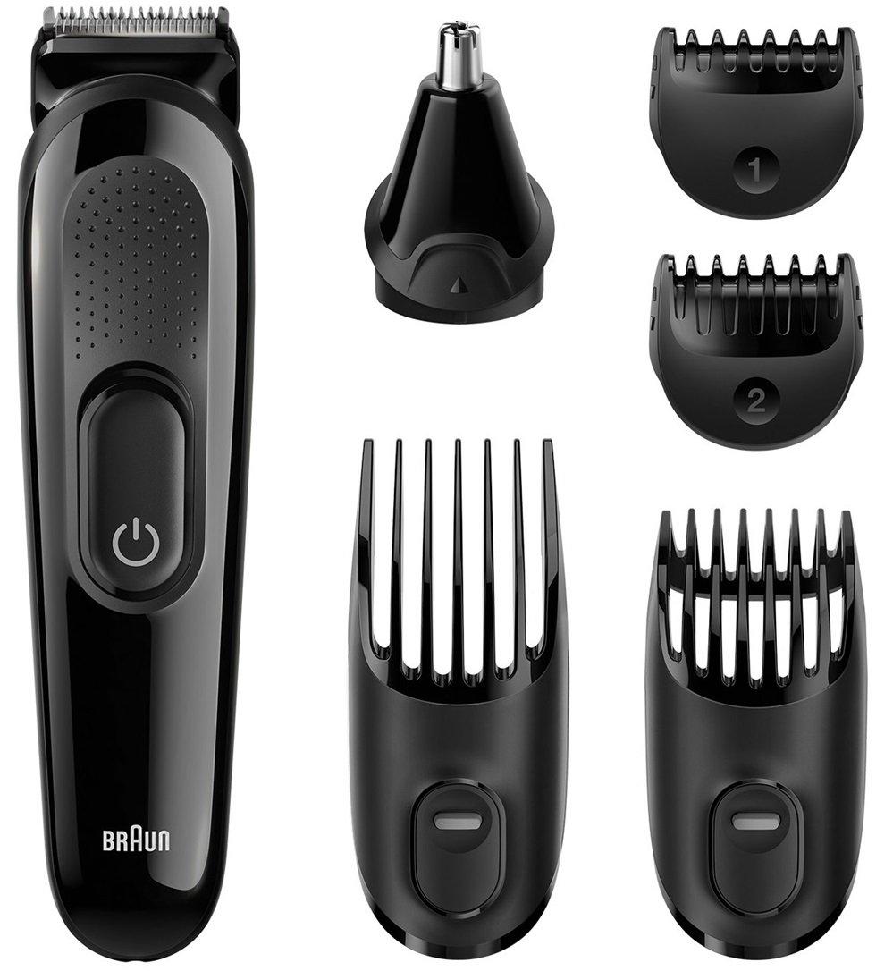 Braun MGK 3060