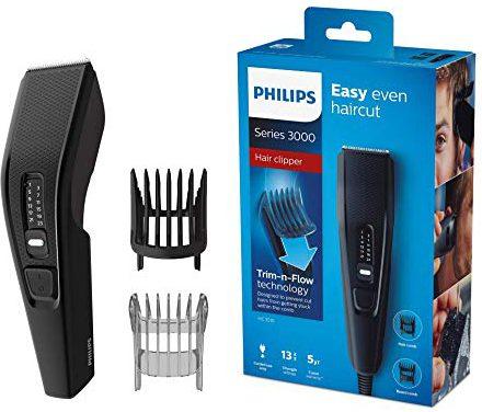 Philips HC3510/15 Series 3000