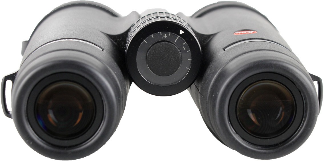 Leica Ultravid 10х42 HD