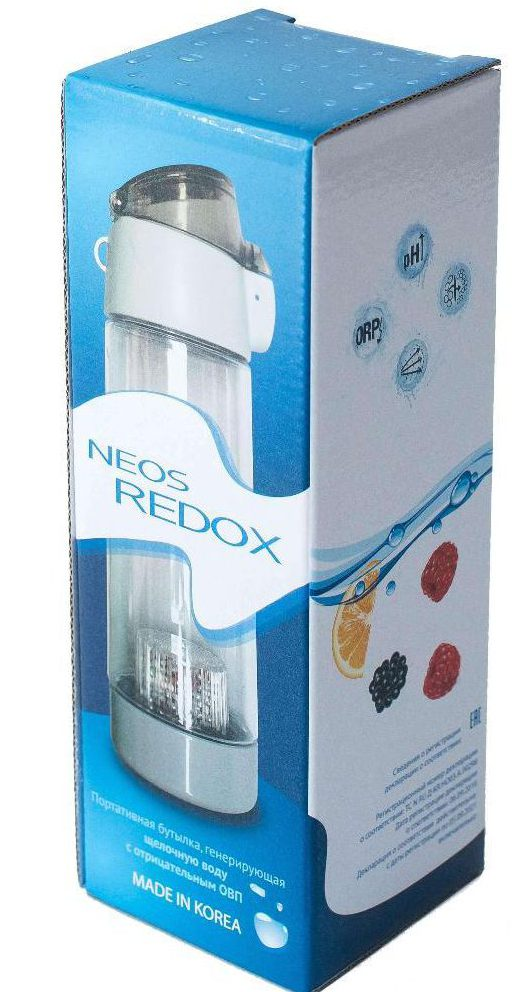 Neos Redox