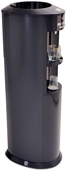 Vatten V803NKDG