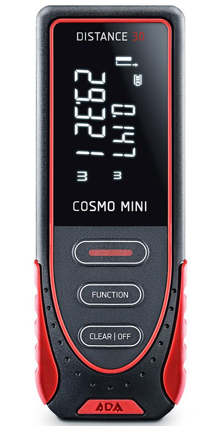 ADA Cosmo MINI А00410