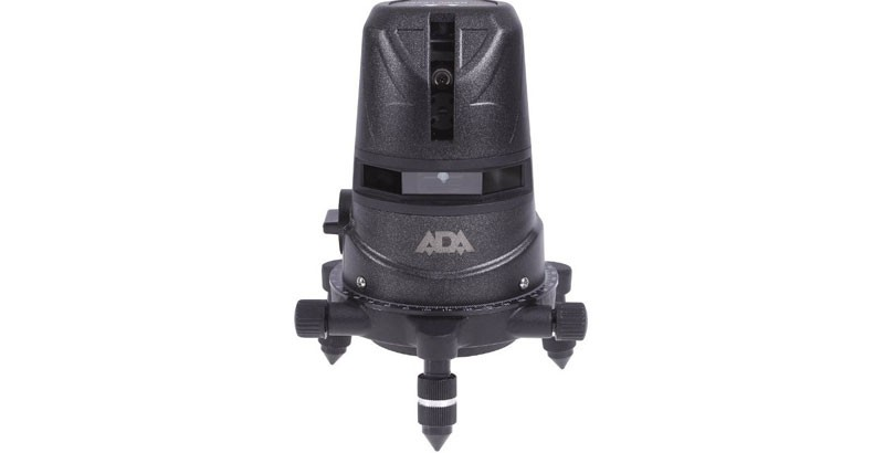 ADA-instruments-2D-Basic-Level
