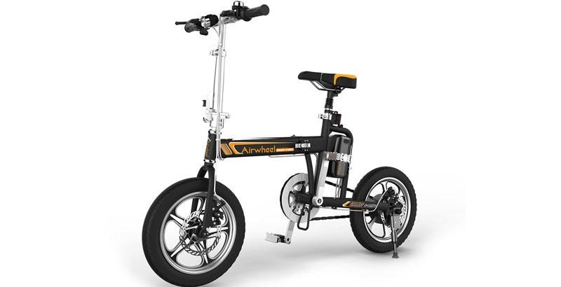 Airwheel-R5